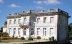 L'Association Les Vendéens de Paris fête ses 120 ans d'existence le mercredi 21 Août 2013