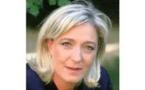 Marine Le Pen vous fait découvrir ses deux livres en téléchargement libre et gratuit sur le site marinelepen.fr !