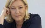 François Hollande poursuit l'escroquerie sarkozyste du faux référendum d'initiative populaire !