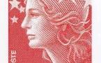 """Florian Philippot : """"la nouvelle hausse du prix du timbre doit être annulée !"""""""