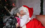 A vos agendas : les marchés de Noël approchent en Vendée
