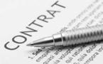 Une journée pour se familiariser et comprendre les contrats d'assurance