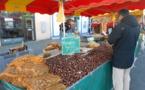 Retrouvez la liste des marchés de Noël de l'agglomération sablaise