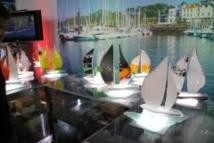 Vendée Globe à J-2: une huitième édition d'exception