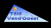 Ce lundi 12 septembre sur TV 3 Provinces et Télé Vend'Ouest