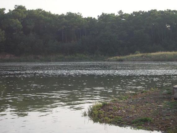 Deux conférences sur la gestion de l'eau à Grosbreuil et Bournezeau à la mi-septembre