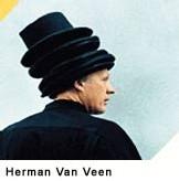 Festival Face et Si à Mouilleron-le-Captif : Michel Fugain et Herman Van Meen ce dimanche