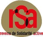 Le Revenu social de solidarité  devant le  parlement
