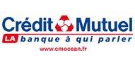 Frais bancaires : le Crédit mutuel Océan parmi les moins chères de France