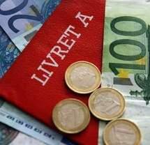 La  banque vous couvre à hauteur de 70 000 euros si elle fait faillite : la loi l'indique