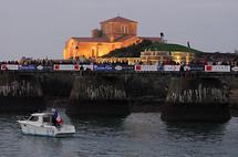 Les sorties du week end des samedi 11 et dimanche 12 octobre en Vendée