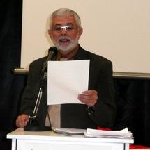 L'enseignement catholique de Vendée fête ses «nouveaux » retraités