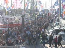 Les sorties du week-end des samedi 25 et dimanche 26 octobre en Vendée