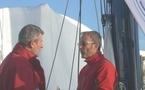 Vendée Globe 2008-2009 : le tour du monde à l'heure du développement durable