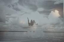 Les Sables d'Olonne  : une exposition photo sur le thème 'Images Océanes'