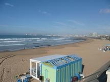 Les sorties  du week-end des samedi 1er et dimanche 2 novembre en Vendée
