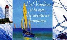 Notre agenda du mercredi 5 novembre à La Roche-sur-Yon