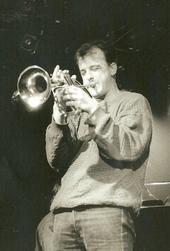 Soirée  Jazz à la Gargote avec Yannick Neveu le vendredi 28 Novembre