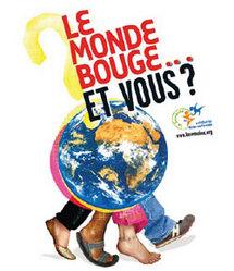 Notre agenda du mardi 18 novembre à la Roche-sur-Yon
