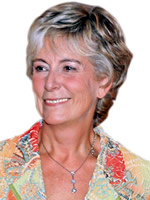 Elections européennes 2009 : Annick du Roscoät tête de liste du CNI pour le Grand Ouest