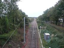 9 ponts routiers ont été rehaussés, dont 5 sur le département de la Vendée.
