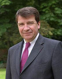 Xavier  Darcos  dévoile en exclusivité dans le JDD sa réforme de la seconde