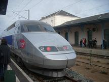 Pour les billets non échangeables à la SNCF, il reste le site Web Troc des Prem's
