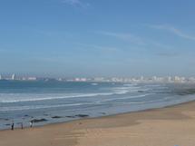 .Les sorties des samedi 7 et dimanche 8 février en Vendée
