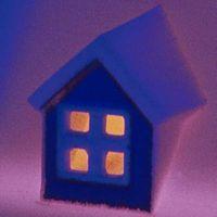 Fontenay-le-Comte: la 1ère édition du Salon de l'Habitat 2009 ouvrira ses portes le vendredi 13 mars