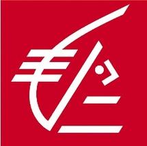La Caisse d'Epargne distributeur de l'éco-prêt à taux zéro