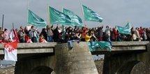 Vendée Globe : Sedlacek ferme le ban