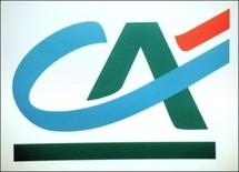 Crédit Agricole - 51 millions de bonus pour les managers d'une filiale