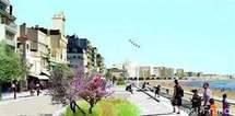 Les Sables d'Olonne : un nouveau plan de circulation à l'horizon 2010