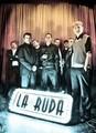 Le groupe saumurois La Ruda se produit, jeudi soir, au Fuzz'Yon.