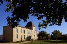Le manoir de Réaumur accueille, samedi et dimanche, la 7e fête du chocolat.