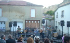 Talmont-Saint-Hilaire: fête de la musique vendredi 26 juin à partir de 19h00