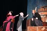 Pour la 17ème fois le rideau se lève sur le de Théâtre de l'île de Noirmoutiers
