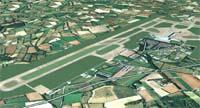 Plus de 3000 personnes rassemblées contre le projet d'aéroport, Notre Dame des landes