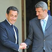 Photo: Le Figaro .fr