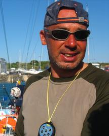 Photo: Transgascogne 2009