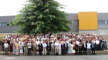 L'enseignement catholique de Vendée fait le point sur la rentrée scolaire