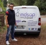 La Maison Des Services à la Personne (MDSAP) ouvre une nouvelle structure à Jard-sur-Mer