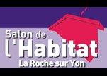 Le Salon de l'habitat à la Roche-sur-Yon  réunira ce week-end plus de 140 spécialistes