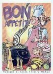 La 20 édition de la semaine du goût se prépare à la Roche-sur-Yon