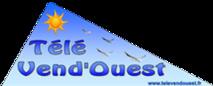 Télé Vend'Ouest - Mercredi 9 août 2017 - Zoom Express spécial suite au décès de l'écrivain Gonzague Saint-Bris