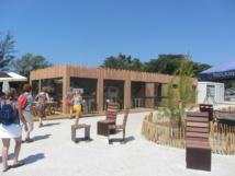 La Vendée, destination business de la rentrée