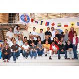 La 3ème édition de la course en 6.50 « Les Sables – Les Açores – Les Sables » partira le 1er août 2010