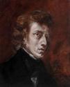 La Roche-sur-Yon, Challans, Fontenay-le-Comte et l'ïle d'Yeu accueillent la Folle journée en Région avec Chopin et la musique romantique à partir du 22 janvier