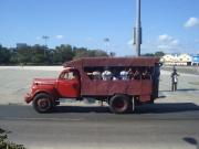 La Foire exposition du Port et du Passage s'envole pour Cuba aux Sables à partir du 26 février