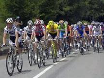 Tour de France: la Vendée pour le Grand Départ 2011